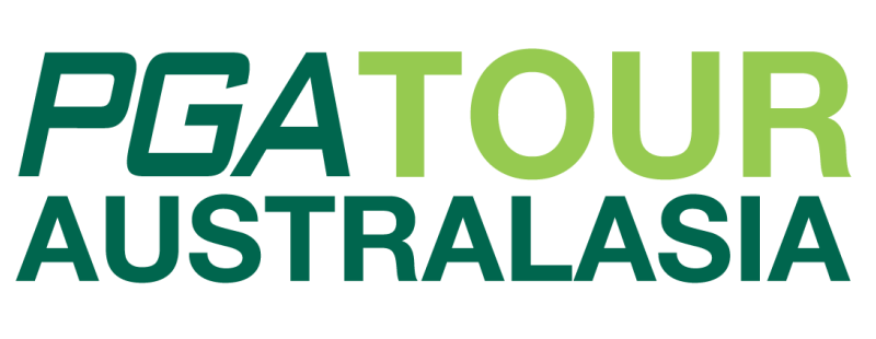 PGA Tour of Australasia