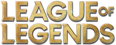 League of Legends Master Series