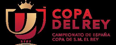 Copa del Rey - TheSportsDB.com