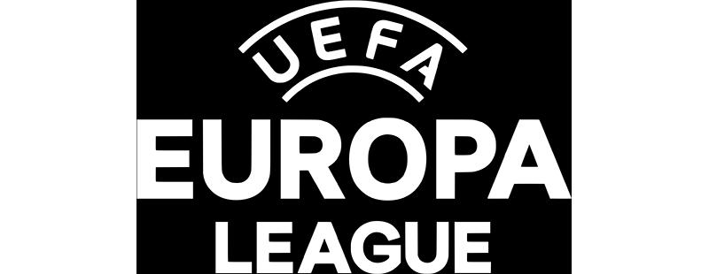 uefa europa league thesportsdb com uefa europa league thesportsdb com