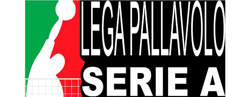 Italian Volleyball League