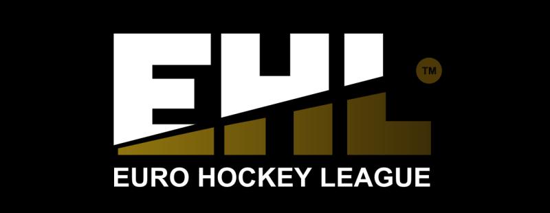 Euro Hockey League