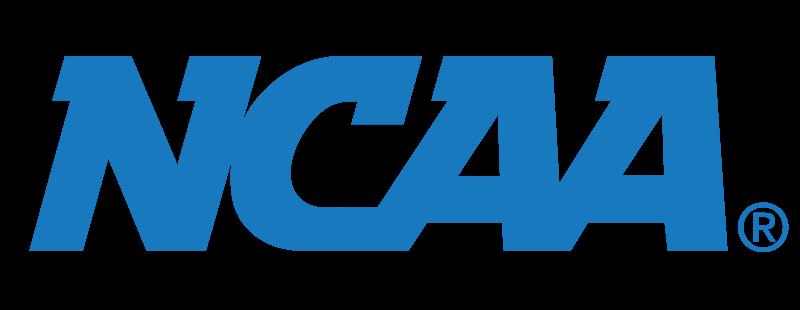 NCAA Division I Basketball Mens