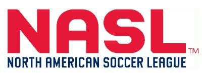 American NASL