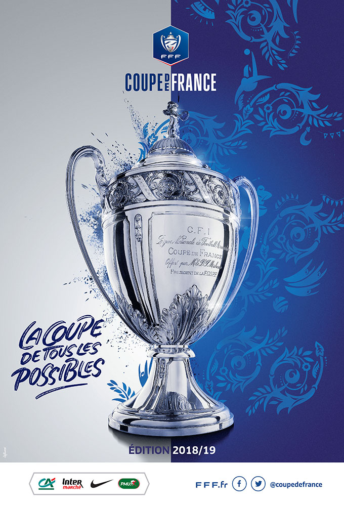 Coupe De France Thesportsdb Com