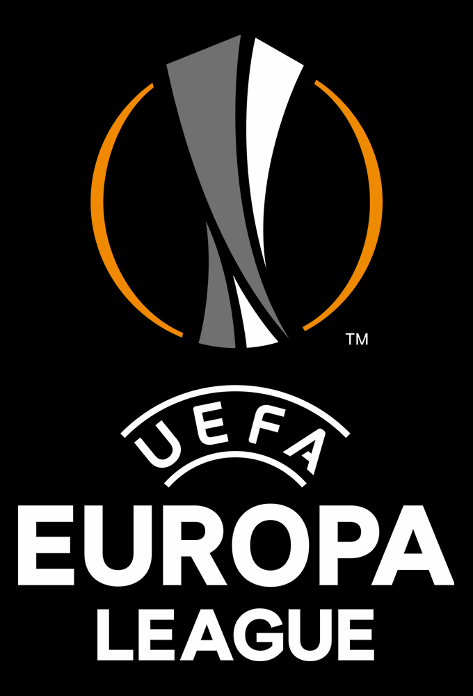 uefa europa league thesportsdb com uefa europa league thesportsdb com