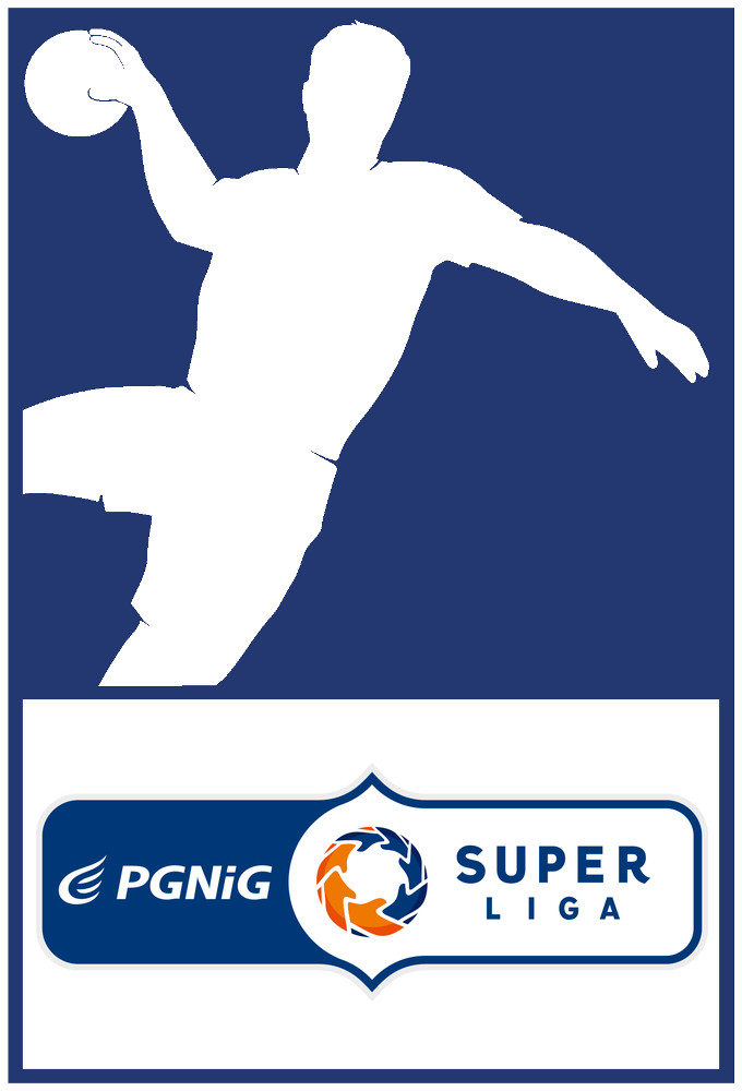 Polish Handball Superliga