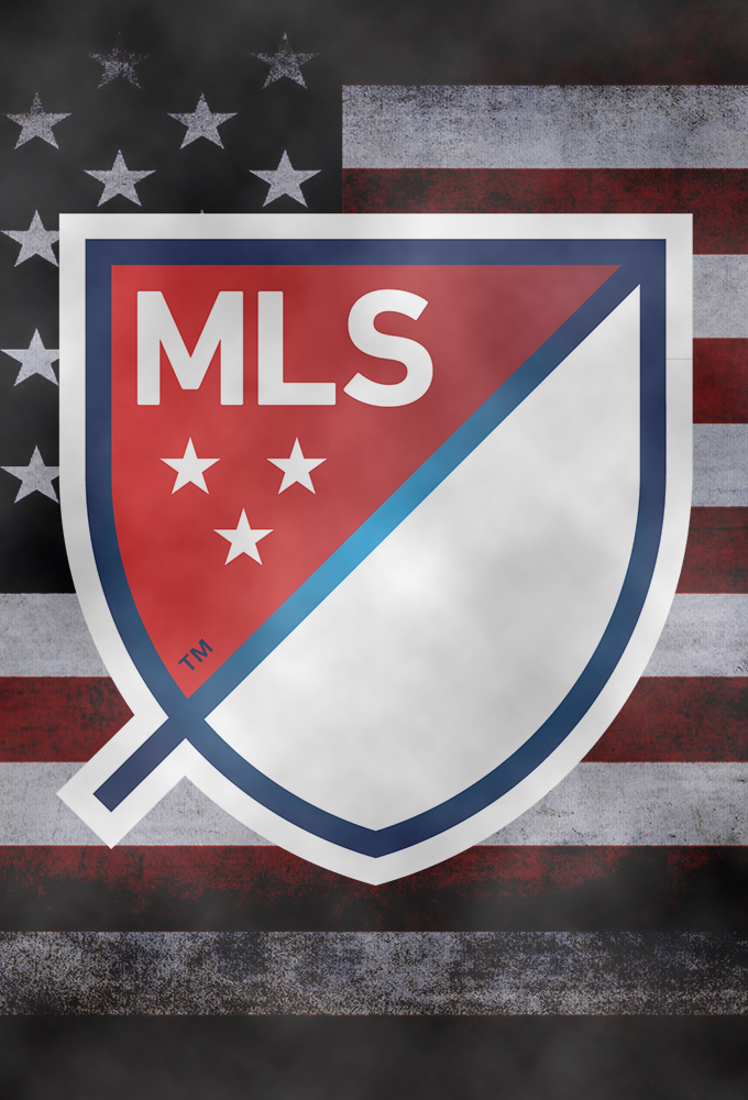 American Major League Soccer - TheSportsDB com