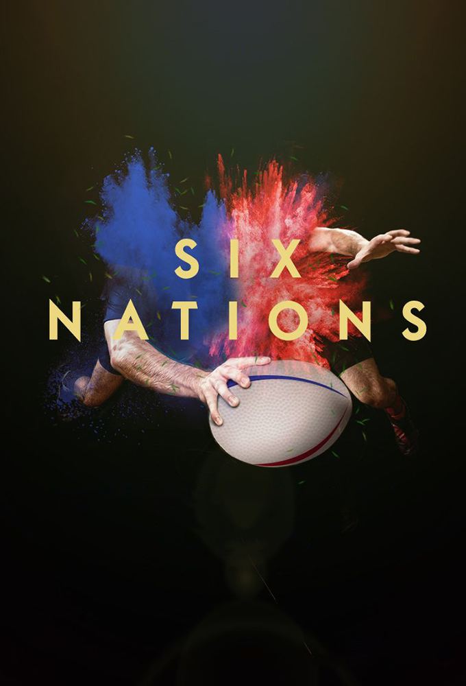 Six Nations Championship