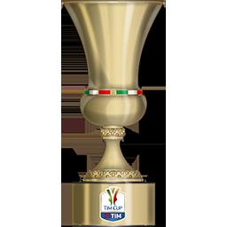 Coppa Italia Thesportsdb Com