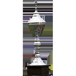 Uruguayan Primera Division