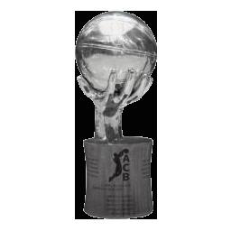 Spanish Liga ACB