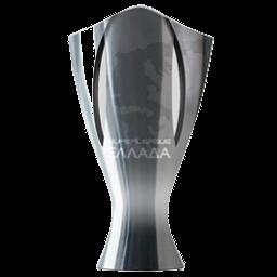 Greek Superleague Greece