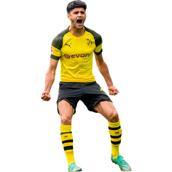 Dortmund Thesportsdb Com