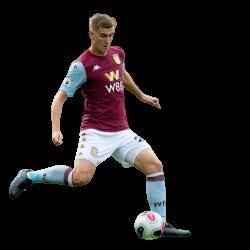 Aston Villa - TheSportsDB.com