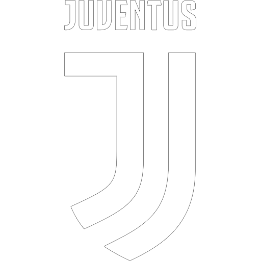Juventus U23