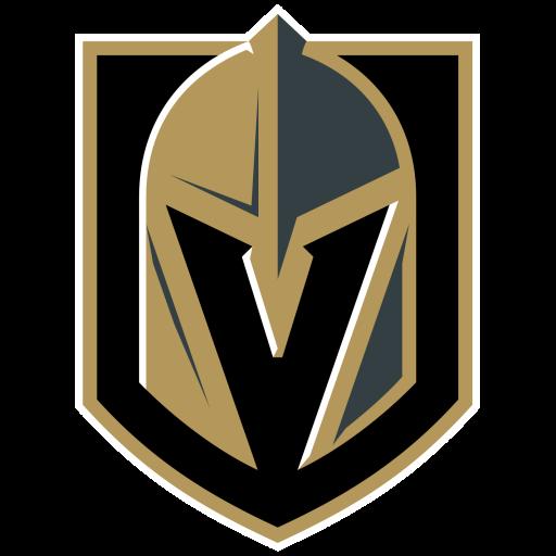 Vegas Golden Knights Thesportsdb Com