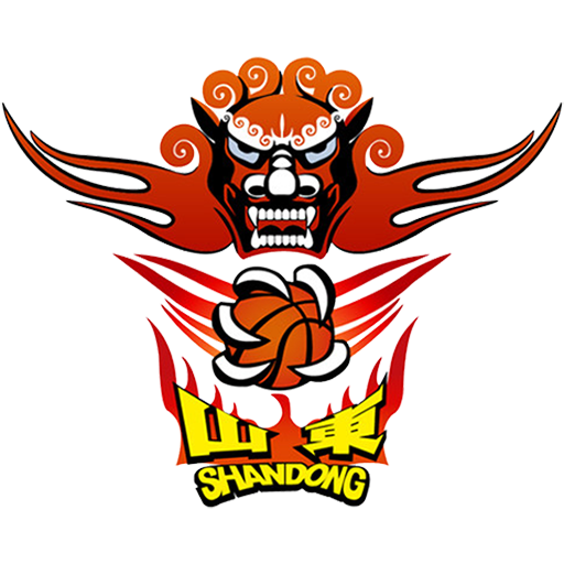 Shandong Golden Star
