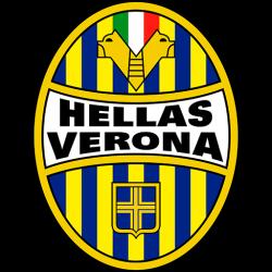 Pronostico Bologna - Verona oggi