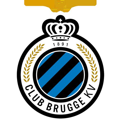 Брюгге VS Кортрейк (2015-11-14)