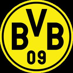 Pronostico Borussia Dortmund - Eintracht Francoforte venerdì 14 febbraio 2020