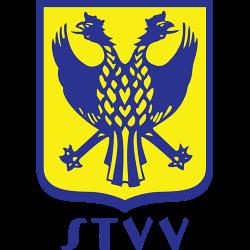 Pronostico St. Truiden - KV Mechelen venerdì 28 febbraio 2020