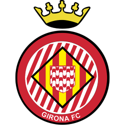 Pronostico Girona - Real Madrid giovedì 31 gennaio 2019
