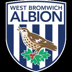 Pronostico West Bromwich Albion - Stoke City lunedì 20 gennaio 2020