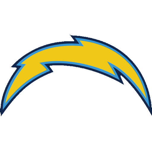 San Diego Chargers Forums: TheSportsDB.com