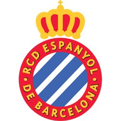 Pronostico Real Madrid - Espanyol oggi