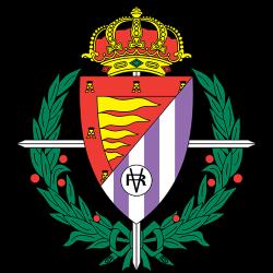 Pronostico Real Valladolid - Real Sociedad domenica  8 dicembre 2019