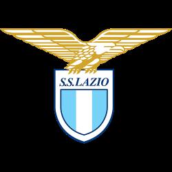 Pronostico Lazio - Lecce domenica 10 novembre 2019