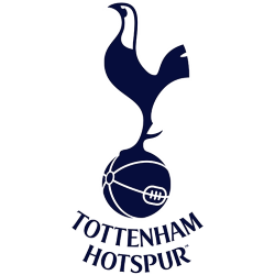 Tottenham Hotspur Badge