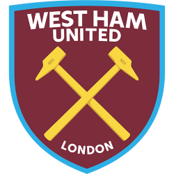West Ham United Badge