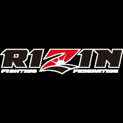 Rizin FF - TheSportsDB.com