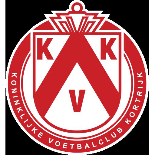 Кортрейк VS Брюгге (2015-11-14)