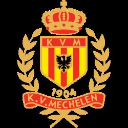 Pronostico St. Truiden - KV Mechelen oggi