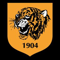 Pronostico Hull City - Swansea City venerdì 14 febbraio 2020