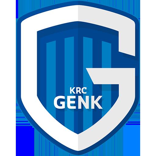 Генк VS Андерлехт (2015-11-14)