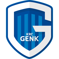 Pronostico Antwerp - Genk oggi