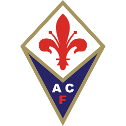 Fiorentina - TheSportsDB.com