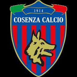 Pronostico Cosenza - Crotone lunedì 20 gennaio 2020