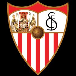 Pronostico Siviglia - Espanyol domenica 16 febbraio 2020