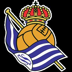 Pronostico Real Sociedad - Real Valladolid venerdì 28 febbraio 2020