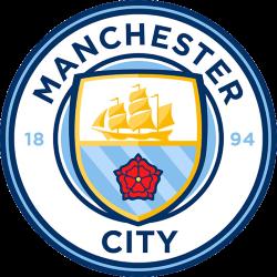 Pronostico Manchester City - West Ham United mercoledì 19 febbraio 2020