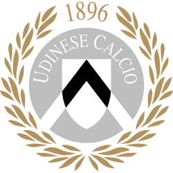 Pronostico Milan - Udinese oggi