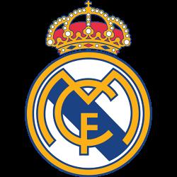Pronostico Real Madrid - Espanyol sabato  7 dicembre 2019