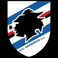 Pronostico Cagliari - Sampdoria oggi