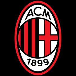 Pronostico Milan - Udinese domenica 19 gennaio 2020
