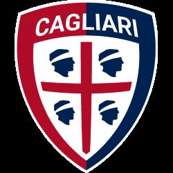 Pronostico Cagliari - Sampdoria lunedì  2 dicembre 2019